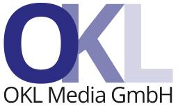 OKL-MEDIA GMBH